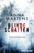 https://www.ullsteinbuchverlage.de/nc/buch/details/blinde-schatten-9783958190986.html