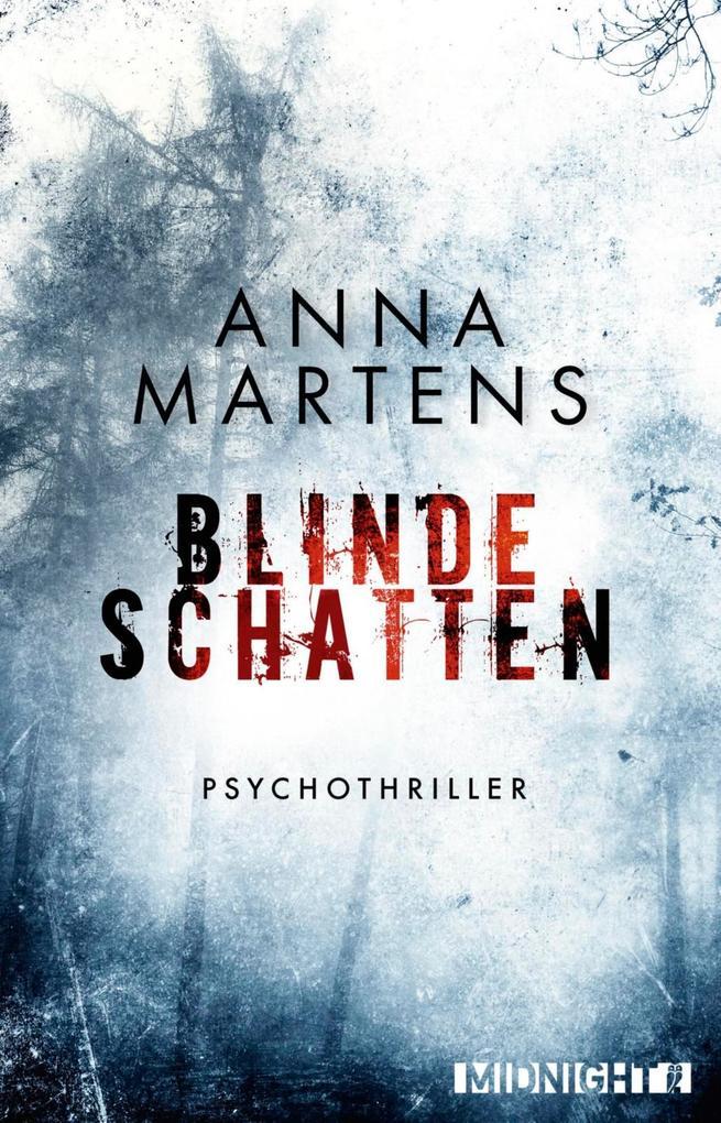 https://www.hugendubel.de/de/ebook/anna_martens-blinde_schatten-28081780-produkt-details.html