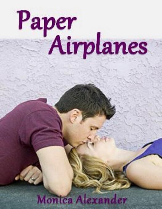 Paper Airplanes als eBook Download von Monica A...