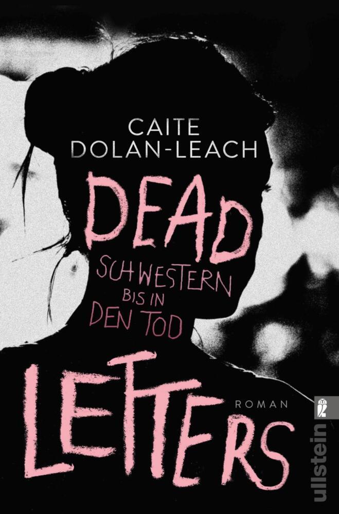 Dead Letters - Schwestern bis in den Tod als Taschenbuch