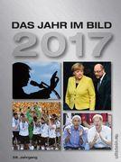 Das Jahr im Bild 2017