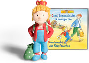Tonie - Conni kommt in den Kindergarten & Conni macht das Seepferdchen