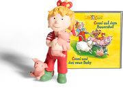 Tonie - Conni auf dem Bauernhof & Conni und das neue Baby