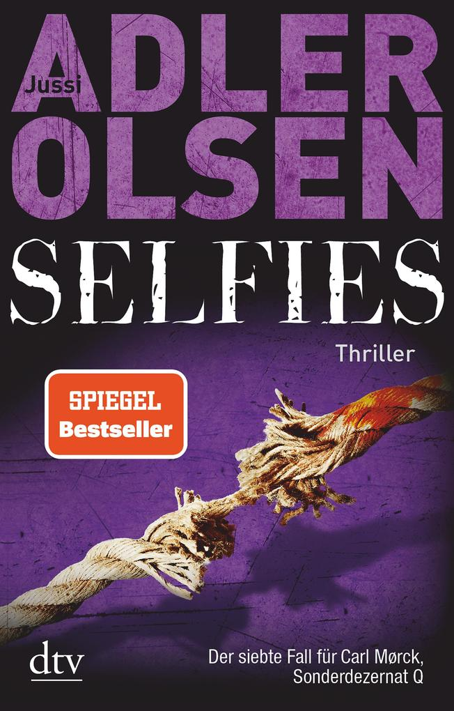 Selfies als eBook