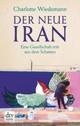 Der neue Iran