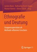 Ethnografie und Deutung
