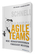 Agile Teams
