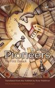 Pioneers: The First Breach