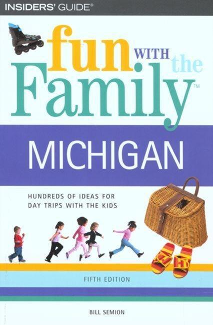 Fun with the Family New Mexico als Taschenbuch