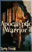 Apocalyptic Warrior