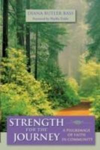 Strength for the Journey als Taschenbuch