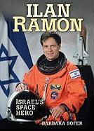Ilan Ramon: Israel's Space Hero als Buch