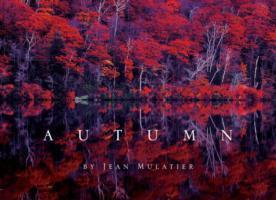 Autumn als Buch