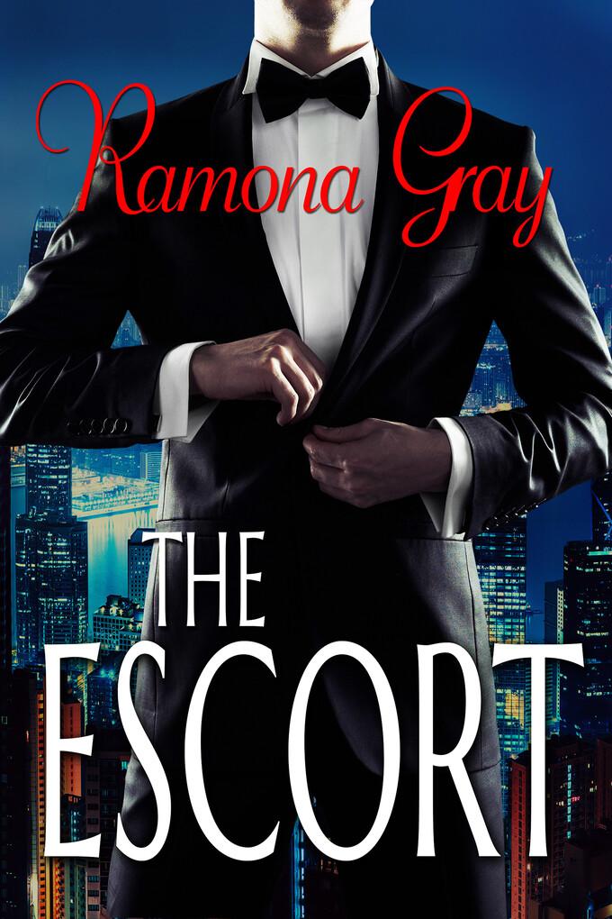 The Escort als eBook Download von Ramona Gray
