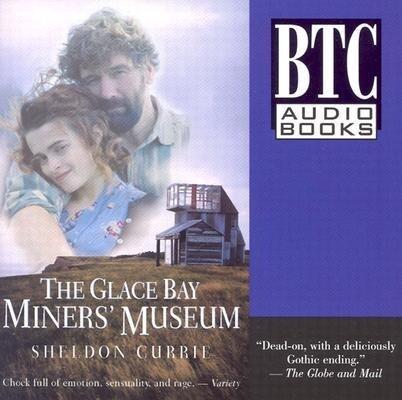 The Glace Bay Miners' Museum als Spielwaren