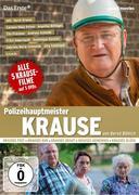 Polizeihauptmeister Krause Box