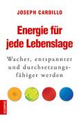 Energie für jede Lebenslage