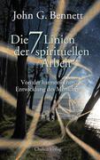 Die sieben Linien der spirituellen Arbeit