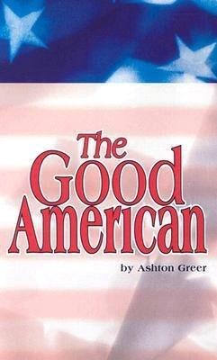 The Good American als Taschenbuch
