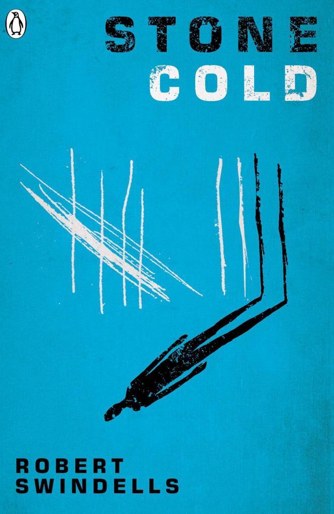 Swindells: Stone Cold als Buch (kartoniert)