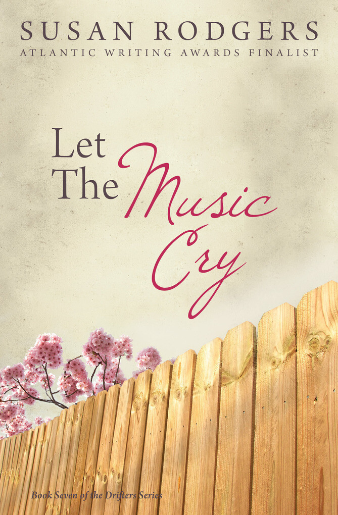 Let The Music Cry als eBook Download von Susan ...