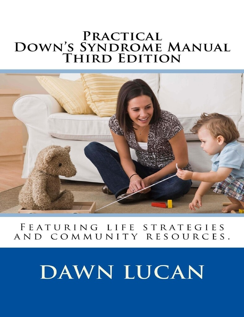 Practical Down´s Syndrome Manual Third Edition ...