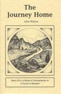 The Journey Home als Taschenbuch