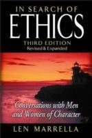 In Search of Ethics als Buch