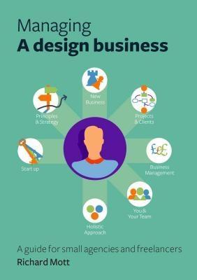 Managing a Design Business als eBook Download v...