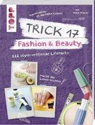 Trick 17 - Fashion & Beauty