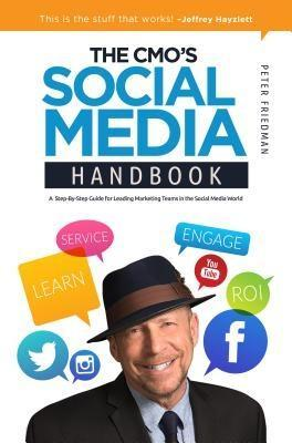 The Cmo´s Social Media Handbook als eBook Downl...