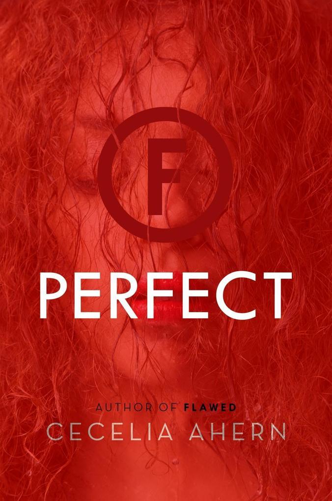 Perfect als eBook