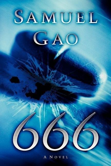 666 als Buch