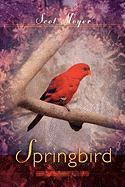 SPRINGBIRD als Taschenbuch