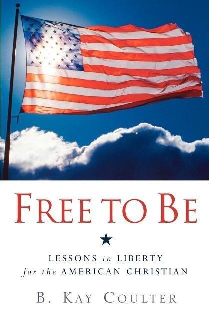 Free to Be als Taschenbuch