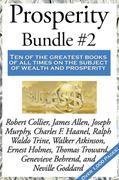 Prosperity Bundle #2