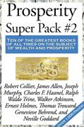 Prosperity Super Pack #2