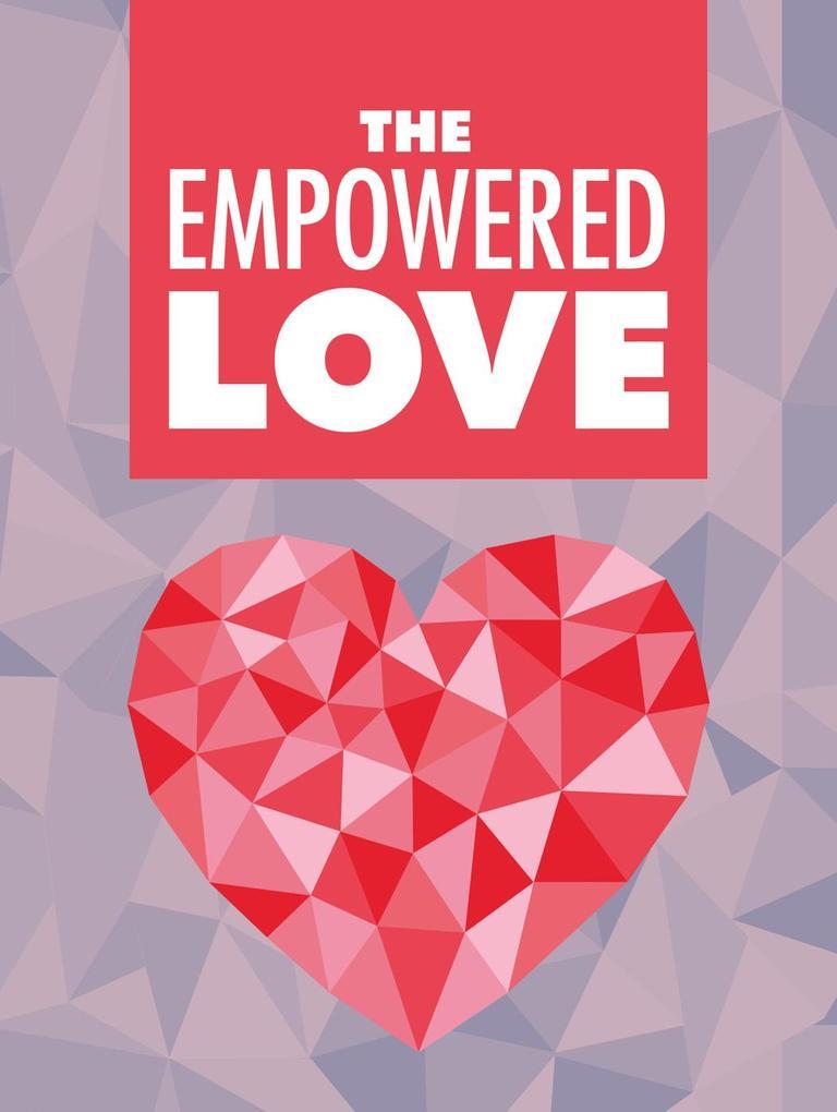 The Empowered Love als eBook Download von Napol...