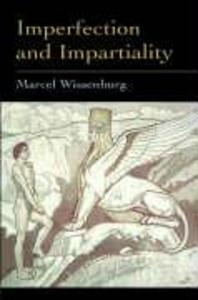Imperfection and Impartiality: A Liberal Theory of Social Justice als Taschenbuch