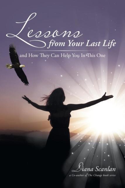 Lessons from Your Last Life als Taschenbuch von...