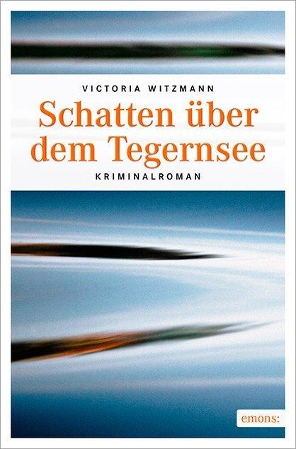 Schatten über dem Tegernsee als Taschenbuch