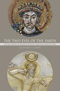 Two Eyes of the Earth