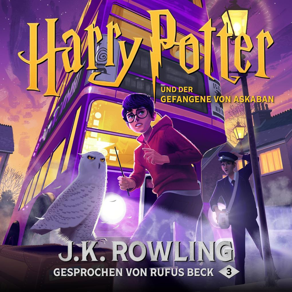 Harry Potter Und Der Gefangene Von Askaban Download