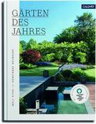 Gärten des Jahres