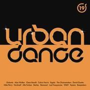 Urban Dance, Vol. 19
