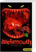 Darkmouth. Die andere Seite