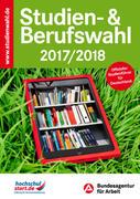Studien- & Berufswahl 2017/2018