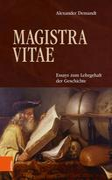Magistra Vitae