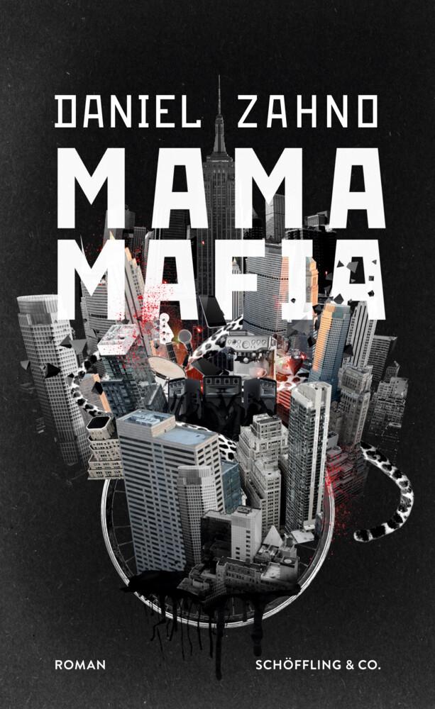 Mama Mafia als Mängelexemplar