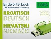 PONS Bildwörterbuch Kroatisch